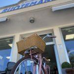 ruotemania vendita bici jesolo