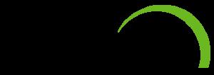 logo italwin