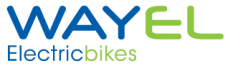 wayel logo